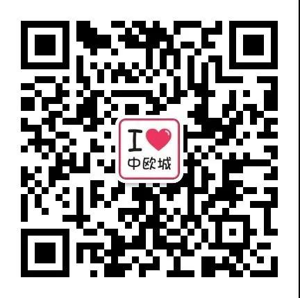 微信图片_20200629134923.jpg