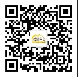 微信图片_20200807095759.jpg