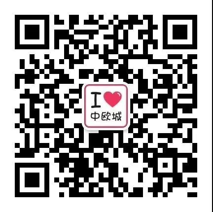微信图片_20200914163135.jpg